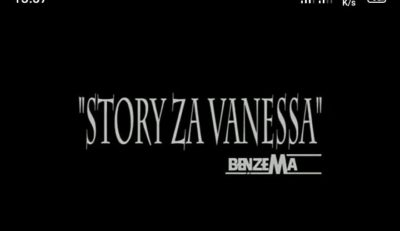 Benzema Story Za Vanessa Mp3 Download