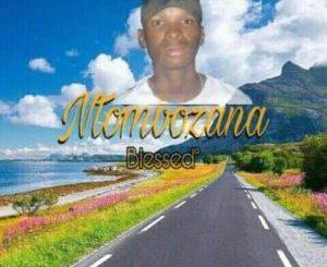 Blessed Ocean Ntombozana Mp3 Download