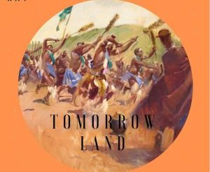 BrightKay Tomorrow Land Ep Zip Download