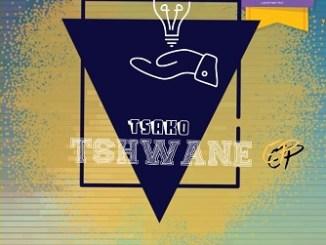 Carterlogue Tsa ko Tshwane Mp3 Download