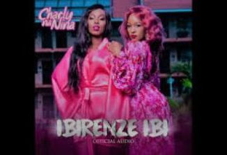 Charly na Nina Ibirenze ibi Mp3 Download