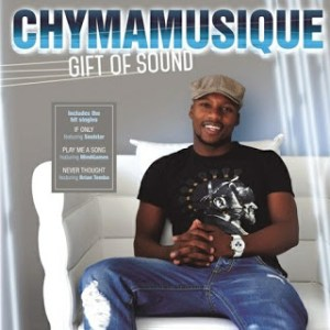 Chymamusique Hold On Mp3 Download