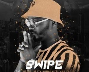 DJ Active Swipe Mp3 Download