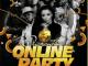 DJ Maphorisa & Kabza De Small ft Something Soweto Bungapheli MP3 Download