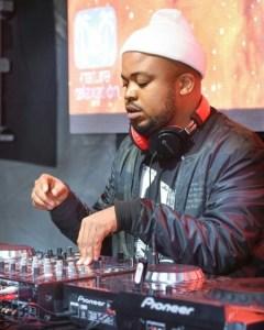 DJ Nastor Phushi Prayer Mp3 Download