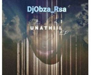 DJ Obza DownFall Mp3 Download