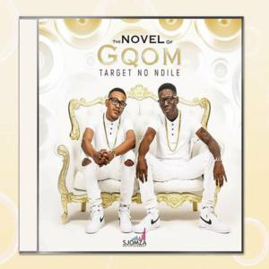 DJ Target No Ndile Izolo Lami Mp3 Download