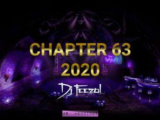 DJ FeezoL Chapter 63 2020 Mp3 Download