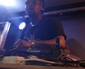 De Mthuda & DJ Njelic – Africa My Africa (Vocal Mix) Mp3 Download