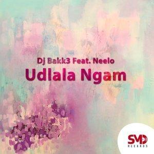 Dj Bakk3 Udlala Ngam Mp3 Download