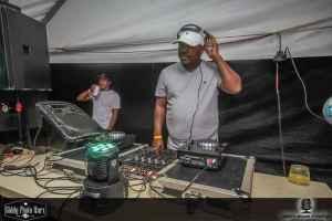Dzo Local Is Lekker #21 Mp3 Download