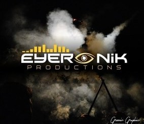 EyeRonik Defects Mp3 Download