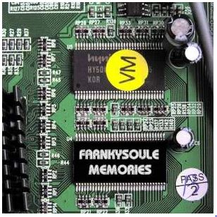 Farnkysoule Memories Mp3 Download