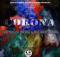 Fillings CoronaVirus Mp3 Download