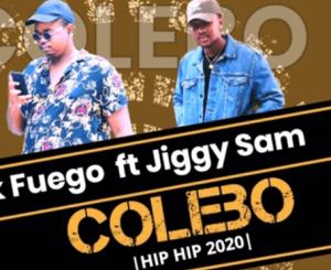Gerik Fuego Colebo Mp3 Download