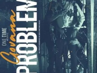 Govana Problem Mp3 Download
