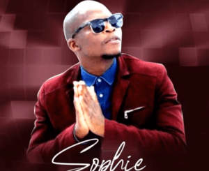 Gundra Wa Bush Sophie Mp3 Download