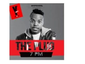 Hypesoul YFM The Plug 15K Appreciation Mix 2020 Zip Download