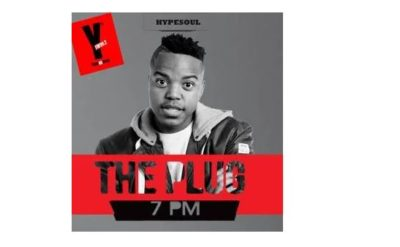 Hypesoul YFM The Plug 15K Appreciation Mix 2020 Zip Download