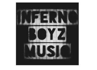 Inferno Boyz General Mp3 Download