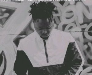 Kelvin Momo Zithande Ft. Mogomotsi Chosen Mp3 Download