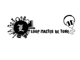 Loop Master De Tone Killer Hit 11 Mp3 Download
