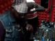 Mas Musiq, Aymos & Daliwonga (Snippet) Mp3 Download