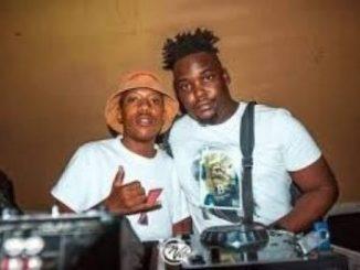 Mphow69 2020 Ft. Focalistic × Kamo Mphela & Jobe London Mp3 Download