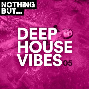 Nothing But Deep House Vibes Vol 05 Zip Download