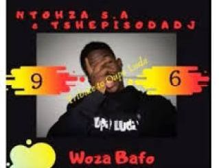 Ntohza S.A & BVnator In Your Mind (Underground Mix) Mp3 Download