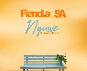 Pianola SA Nguwe Mp3 Download