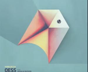 QESS Spaces In Between Ft. Ursula Rucker (Rey&Kjavik Remix) Mp3 Download
