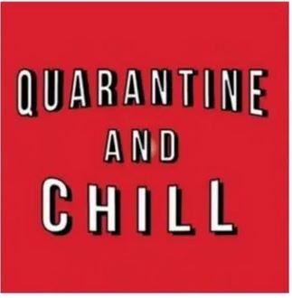 Quarantine and Chill SiMA Mp3 Download