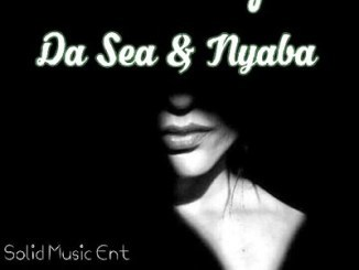 Solid Music Ent Ft. Da Sea & Nyaba Umuntu Wam Mp3 Download