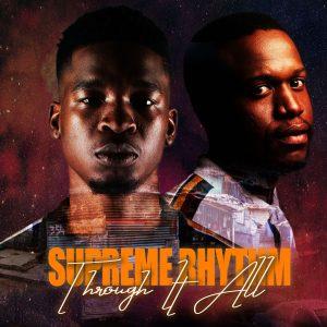 Supreme Rhythm Heaven mp3 Download