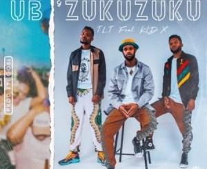 TLT Ubuzukuzuku Mp3 Download