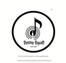 Tee & Cee x Devine SquaD & Maluda White House Mp3 Download