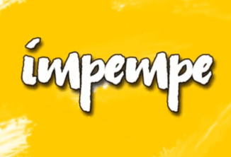 Thebelele Impempe Mp3 Download