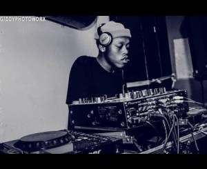 Ben Da Prince Six gun (ProSoul Da Deejay revisit) Mp3 Download