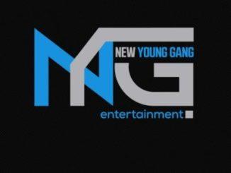 TradeMark, New Young Gang & Menzi Thando Lwethu Mp3 Download