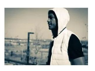 Villager SA & DJ Letlaka Venom (Afro Tech) Mp3 Download
