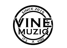 Vine MusiQ Kwishisha Mp3 Download