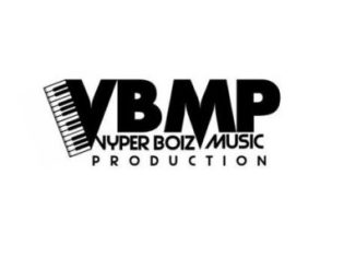 VyperBoiz & Dj Sox Cpt Inzakala Mp3 Download