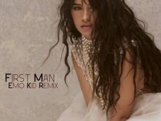Camila Cabello First Man Mp3 Download (Emo Kid SA Gqom Bootleg)