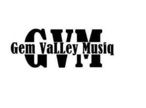 Gem Valley MusiQ & Rojah D'Kota Ice Flow Mp3 Download