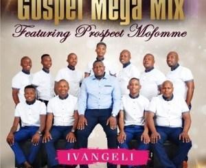 Gospel Mega Mix Naga Tsohle Mp3 Download