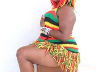 Mukosi Maria Mp3 Download