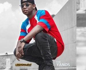 Tru Crack The Yanos Mp3 Download