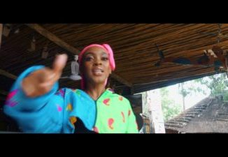 Faith K Champ Video Download