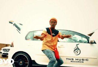Skillz, TNS Ayabonga Ft. Le Soul Video Download